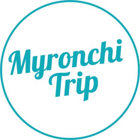 Myronchi Trip