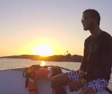 sunset-trips-myronchitrip