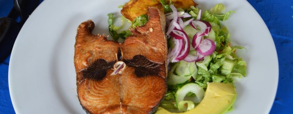Purunchi_food_restaurant_curacao_myronchitrip3