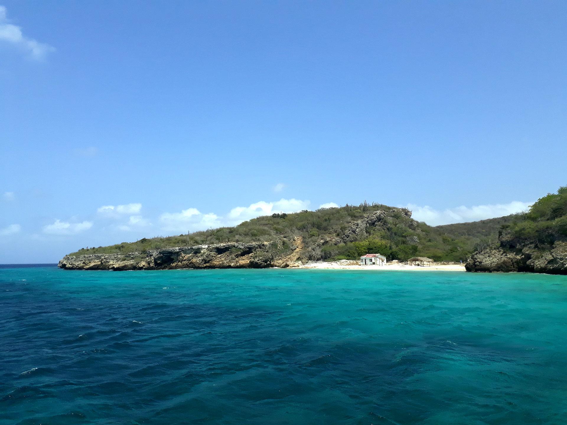 private-beach