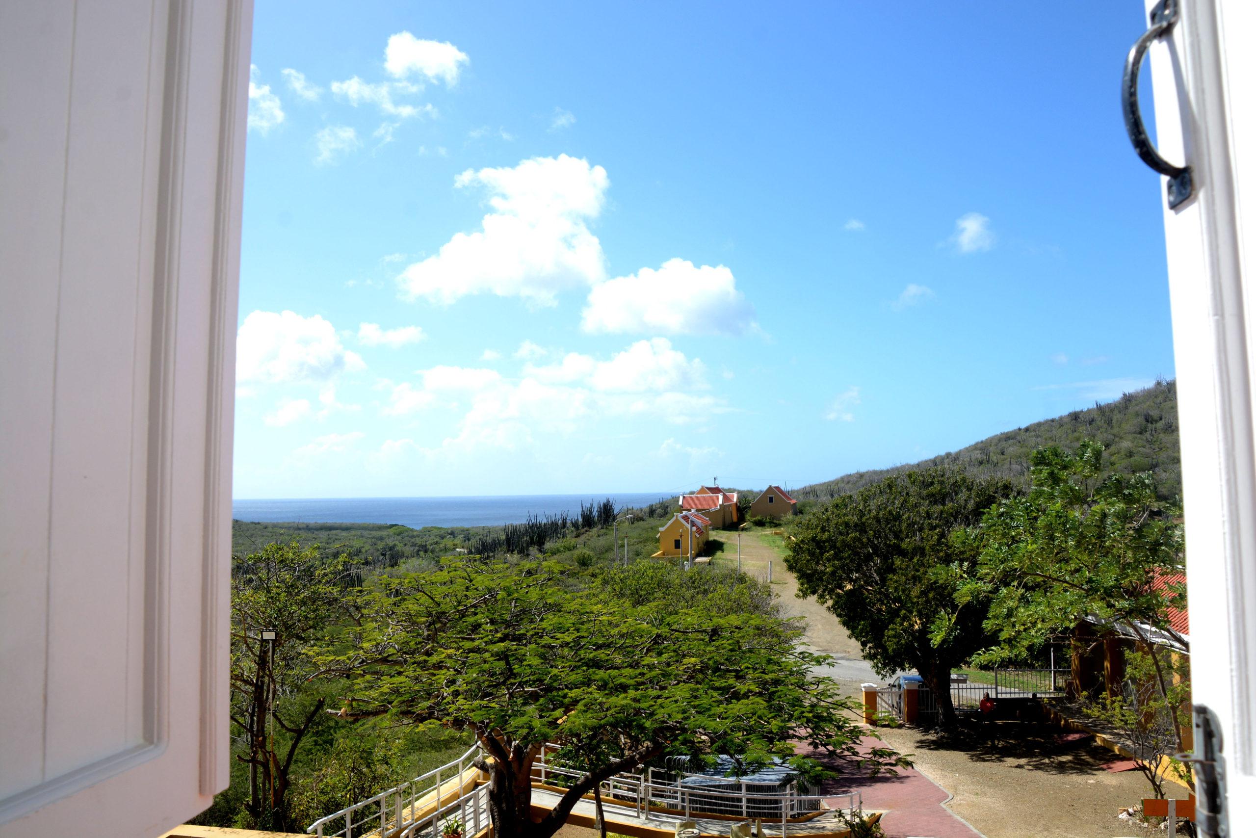 landhuis-view